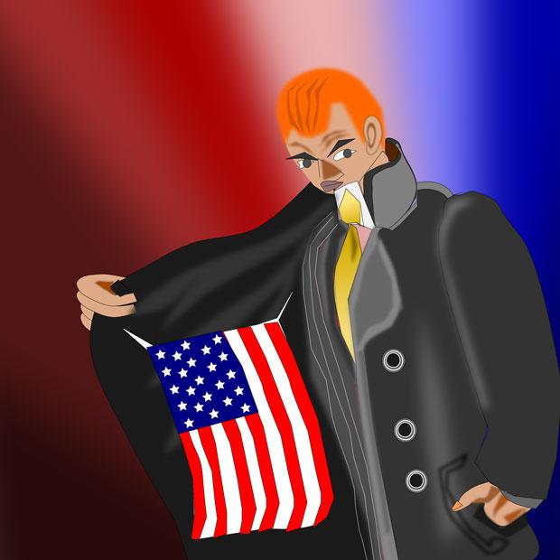 american-politics2_620x620