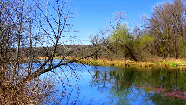 Lake1 640 X 349