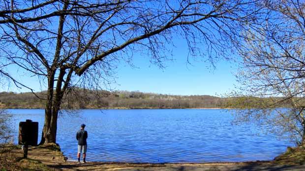 Lake2 640 X 349