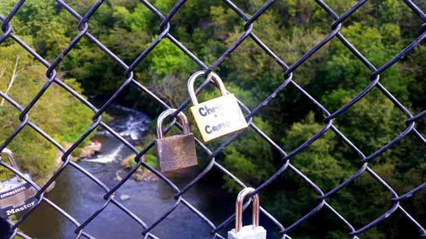 love-locks-1-620-x-349