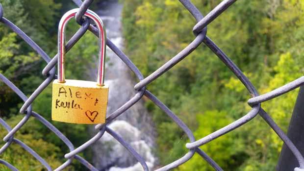 love-locks-2-620-x-349