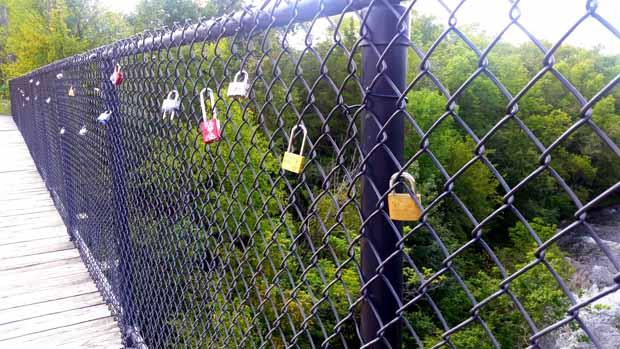 love-locks-3-620-x-349