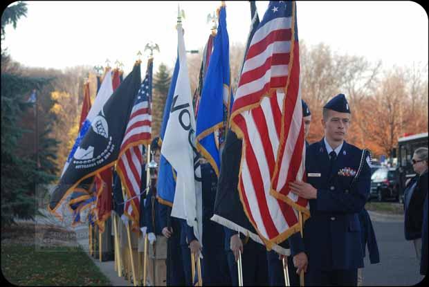 woodbury_veterans-day-2016-008-620-x-415